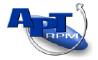apt-rpm