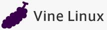 VineLinux